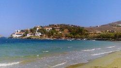 Otzias Beach
