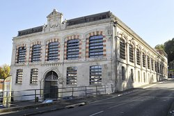 Appart'City Angoulême Centre