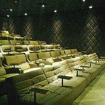 Cinemapink Beylikduzu