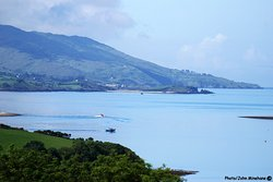 Bantry Tourist Office