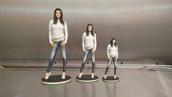 3DiClone