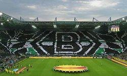 Borussia-Park