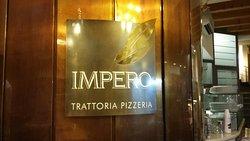 Ottima pizza a Verona!!!