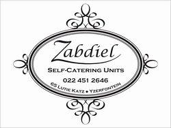 Zabdiel Self-Catering Units