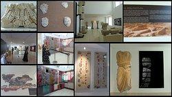 El Museo de Calatayud