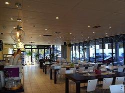 Cafe Cesar