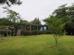 Saito Mokichi Memorial Museum