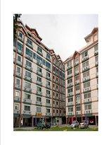 Isabelle Royale Hotel