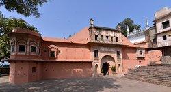 Gouhar Mahal