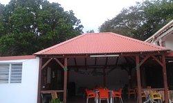 Restaurant Chez Vivi