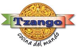Tzango Cocina Del Mundo