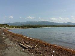 Playa Monte Rio