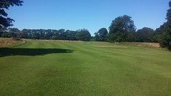 Filey Pitch and Putt
