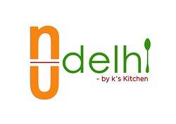 NU Delhi