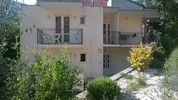 Apartments Montenegro Risan Cuckovic