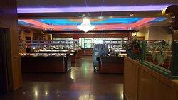 Somerset Gourmet Buffet