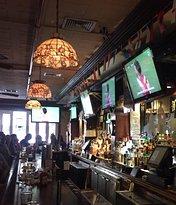 Fitzgerald's Pub