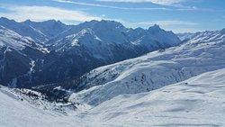 St. Anton am Arlberg (215126461)