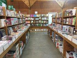 Green Valley Book Fair