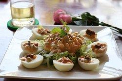 Phuong Vi Restaurant