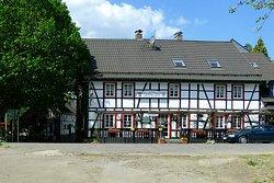 Landhaus Orbach