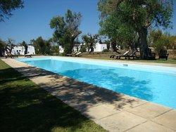 I Mulicchi Resort