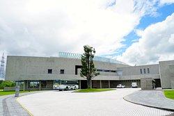 Museum Seni Iwate