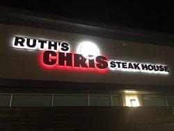 Ruth Chris Steakhouse