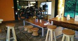 ML 05 Cafe