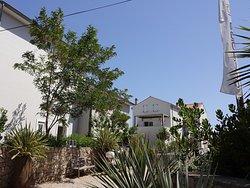 Galboka Residence