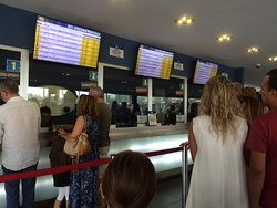 UCI Cinemas Pioltello