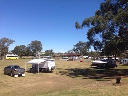 Caboolture Markets