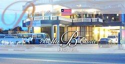 Bella Casa Hotel & Suites