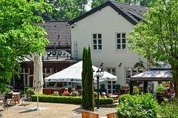 Restaurant Tante Lucie
