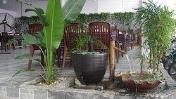 Binh Ha Restaurant