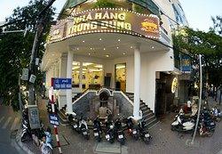 Trung Dung Restaurant