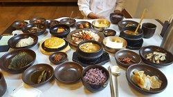 Seoil Nongwon
