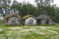 Varanger Sami Museum