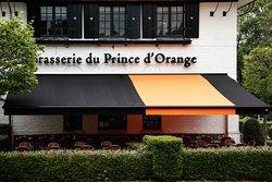 Brasserie du Prince d'Orange