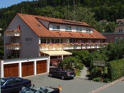 호텔 코흐