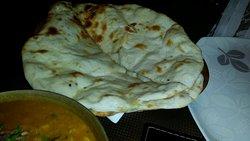 Little Indian Tandoori Restaurant
