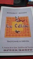 Le Celia