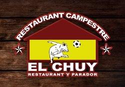 El Chuy Campestre