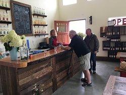 Fraser Valley Cider Company