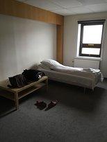 Hotel Umimmak