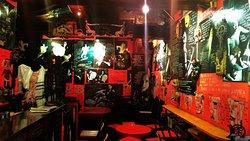 Bar da Franco