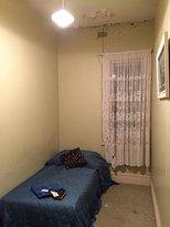 Criterion Hotel Motel