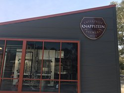 Knappstein Enterprise Winery