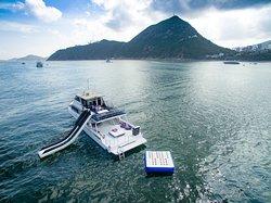 Hong Kong Yachting