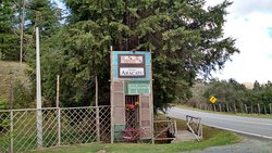 Fazenda Aracatu
